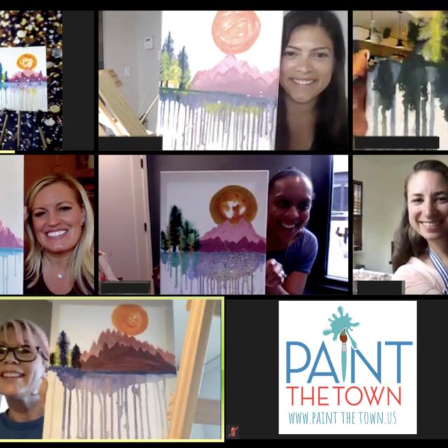 https://paintthetown.us/wp-content/uploads/2020/10/BridalAndBachelorette2-640x640.png