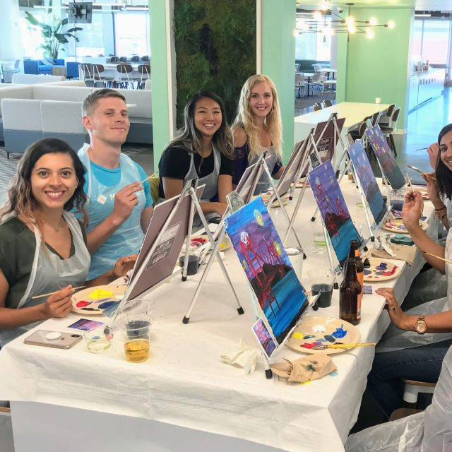 https://paintthetown.us/wp-content/uploads/2020/10/MobilePaintParty3-640x640.jpg