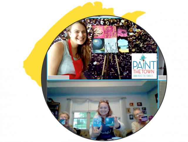 https://paintthetown.us/wp-content/uploads/2020/10/Slide3-1-640x483.png