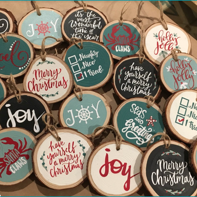 https://paintthetown.us/wp-content/uploads/2020/10/VirtualHoliday2-3-640x640.png