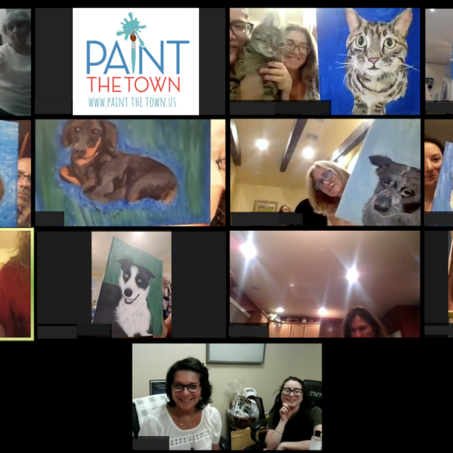 https://paintthetown.us/wp-content/uploads/2020/10/VirtualPaintYourPet1-640x640.png