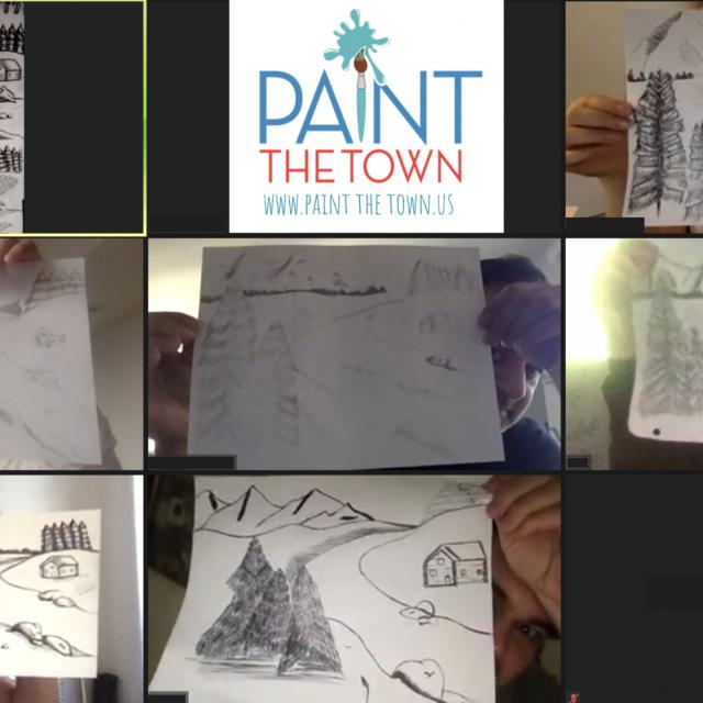 https://paintthetown.us/wp-content/uploads/2020/10/VirtualSketchAndSip2-1-640x640.png